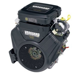 Briggs & Stratton Vanguard 18 HP 73,82/25,4 (3564420119)