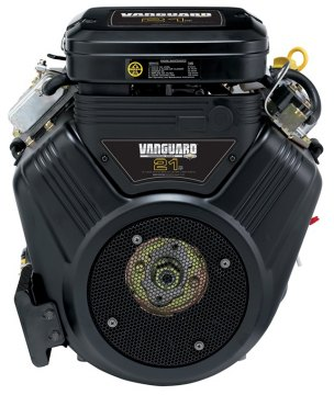 Briggs & Stratton Vanguard 21 HP 73,82/25,4 (3854470111)