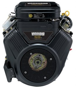 Briggs & Stratton Vanguard 23 HP 73,85/25,4 (3864470114)