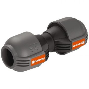 Gardena Spojka 25 mm Pipeline (2775-20)