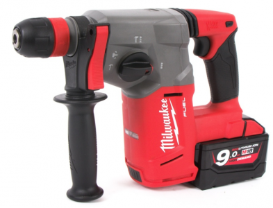 Milwaukee M18 CHX-902X